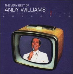 Andy Williams - The 70s U.s. Playlist [disc 1] - Zortam Music