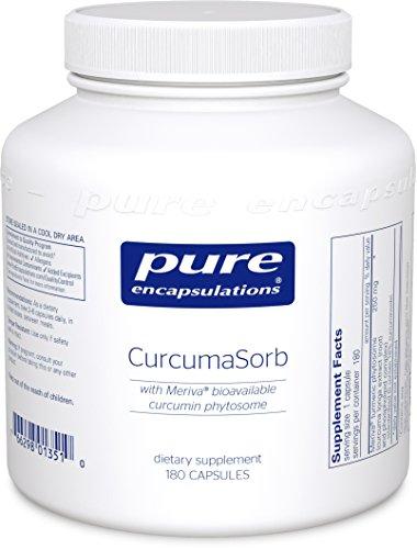 pure-encapsulations-curcumasorb-with-meriva-bioavailable-curcumin-phytosome-180-capsules