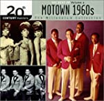 V2 1960s Motown Best Of