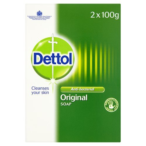dettol-antibacterial-soap-bar-original-twin-pack-2x100g-antibakterielle-seife