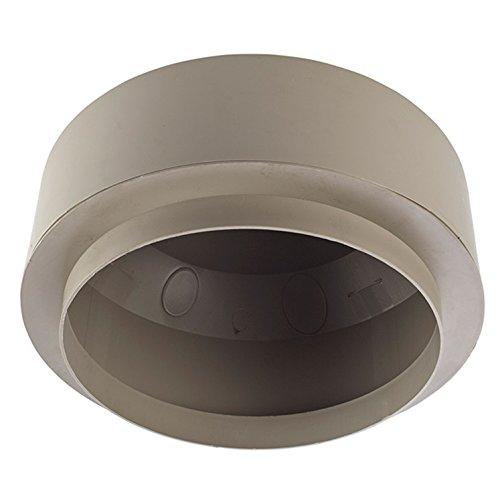 leds-c4-71-9745-05-05-accesorio-caixa-dencofrar-gran-gris