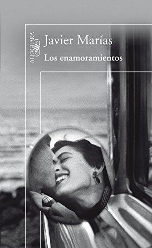 Los Enamoramientos descarga pdf epub mobi fb2