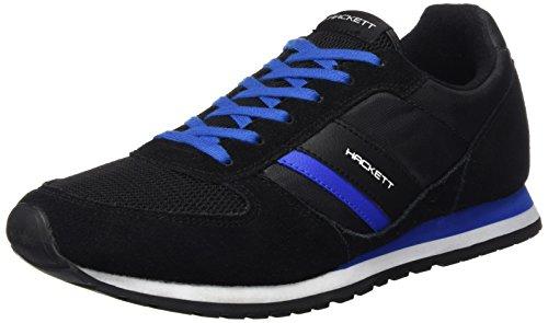 hackett-baskets-hackett-winfield-noire-et-bleu-pour-homme-noir-42