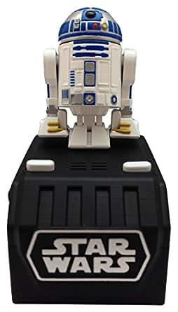 STAR WARS SPACE OPERA R2-D2