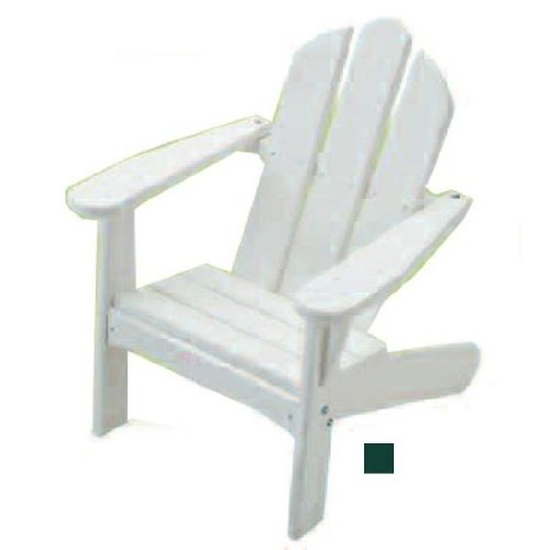 Little Colorado Adirondack Chair