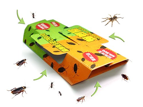 mr-bug-cockroach-trap-for-home-pest-control-kill-roaches-ants-spiders-and-other-bugs-insects-eco-non