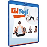 KidYogi  - Yoga for Children [Blu-ray]by Zoe Miku
