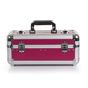 Rimini Cosmetics & Make-up Beauty Case