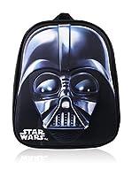 Star Wars Mochila Vader Face (Negro)