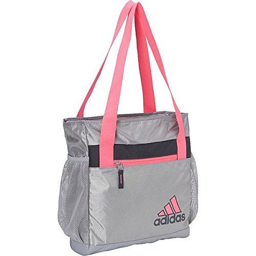 (アディダス) adidas メンズ バッグ トラベルバッグ Squad II Club Bag 並行輸入品