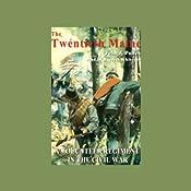 The Twentieth Maine   [John J. Pullen]