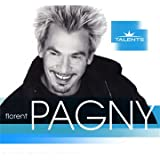 Talents : Florent Pagny