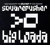 Big Loada by Squarepusher