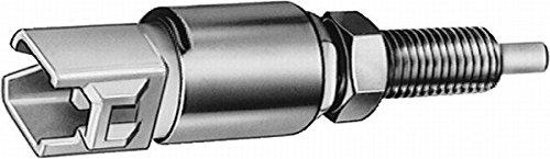 HELLA 6DF 007 365-001 interruptor de luz de freno