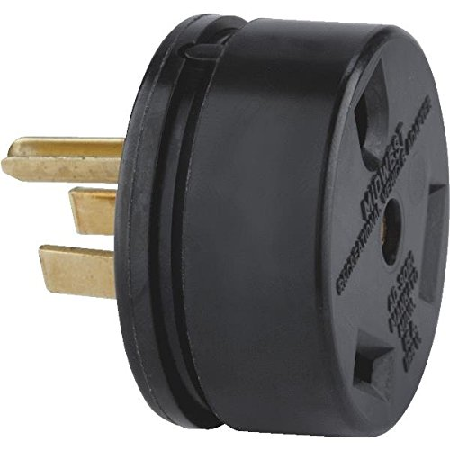 Midwest Ad3020 Adaptor