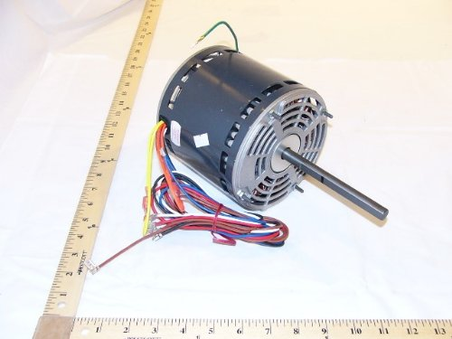 511871401 air conditioner center for Ruud blower motor replacement