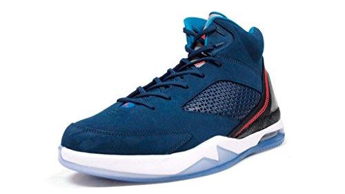 Nike Vxt Iii (gs/ps) (boys)