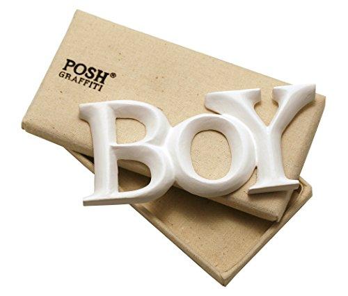 elegante-graffiti-chico-tallado-a-mano-de-la-pared-escultura-en-algodon-caja-madera-blanco-antiguo-d