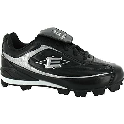 Buy Easton Mens Redline Ii Low Rubber Baseball Cleat   by Easton