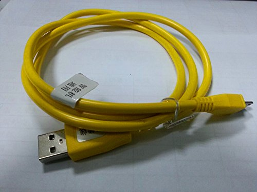 yellow-usb-cable-charger-for-logitech-ultimate-ears-ue-boom-bluetooth-speaker