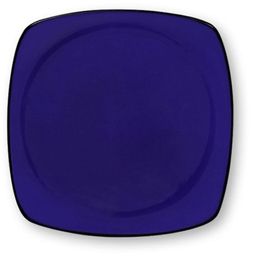 Corelle Hearthstone 8-3/4-Inch Luncheon Plate, Indigo Blue - Buy Corelle Hearthstone 8-3/4-Inch Luncheon Plate, Indigo Blue - Purchase Corelle Hearthstone 8-3/4-Inch Luncheon Plate, Indigo Blue (Corelle, Home & Garden, Categories, Kitchen & Dining, Tableware, Plates, Specialty Plates, Luncheon Plates)