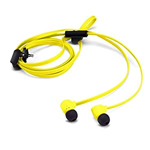 Nokia WH 510 Coloud Headphone  Yellow                                   available at Amazon for Rs.1399
