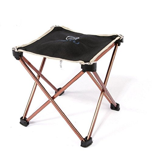 Folding-Chairs-Portable-Stool-Micro-Aluminum-Alloy-square-stool-Camping-Fishing-Picnic-BBQ-Hiking-Garden-Beach