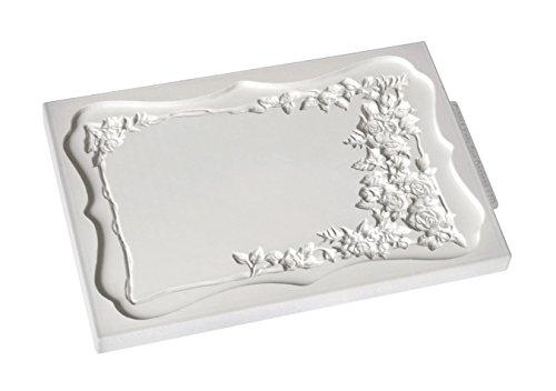 motivo-a-rose-stampo-in-silicone-per-decorazione-torte-cupcake-pasta-di-zucchero-caramelle-e-crafts