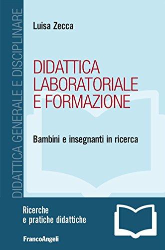 didattica-laboratoriale-e-formazione-bambini-e-insegnanti-in-ricerca