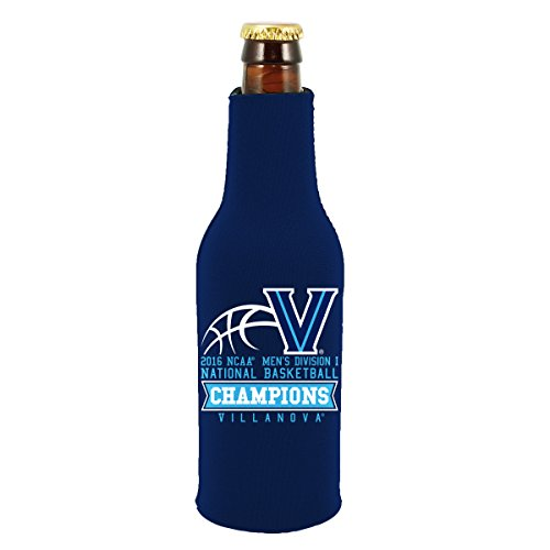 villanova-wildcats-official-ncaa-3-inch-x-4-inch-bottle-suit-coozie-can-cooler-by-kolder-136601