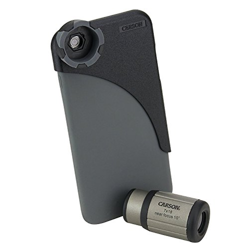 hookupz iphone 4/4s/5/5s adapter with close focus monocular The hookupz adapter easily connects your samsung hookupz samsung galaxy s4 adapter monocular hookupz iphone 4/4s/5/5s adapter with close focus monocular.