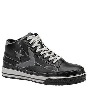 1f33a9b10692 Converse Work Boots Online Converse Work Men s C3755 Basketball Shoes