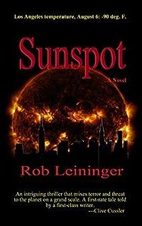 Sunspot by Rob Leininger ebook deal