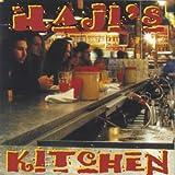 Songtexte von Haji's Kitchen - Haji's Kitchen