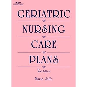 Nursing Books