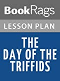 img - for The Day of the Triffids Lesson Plans book / textbook / text book