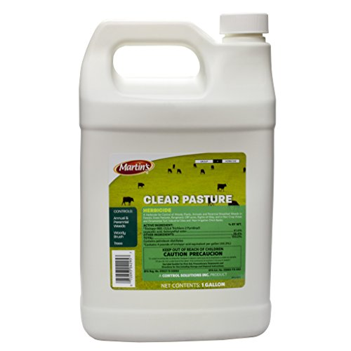 clear-pasture-herbicide