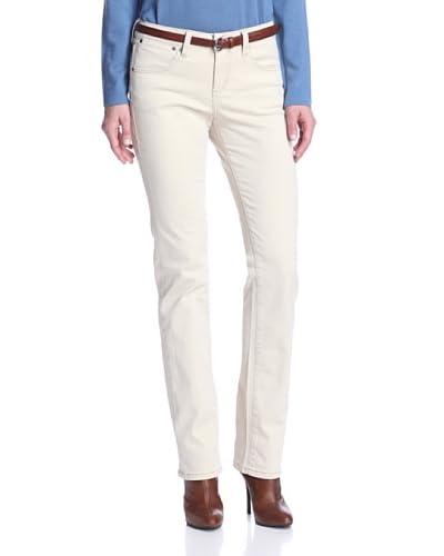 Jag Jeans Women's Donovan Straight Pant