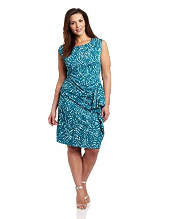 Need a plus size fashion fix? We gotcha covered at ModCloth! Our stunning selection of extended size fashion runs the gamut from flirty frocks to twirl-worthy skirts .