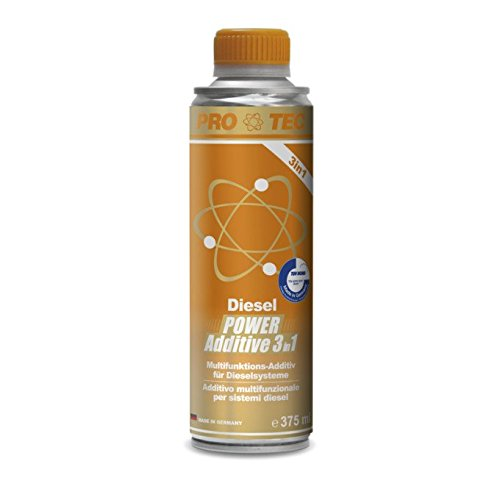 pro-tec-diesel-power-additive-3-in1-additivo-per-sistemi-diesel-375-ml