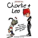 """Charlie + Leovon """"Jochen Till"""""""