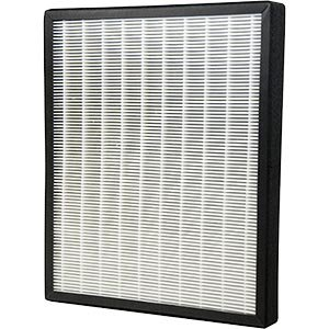 Heaven Fresh Replacement Filter for NaturoPureTM HF380 Air Purifier