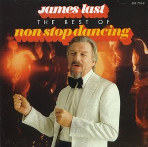 James Last - Best Of Non Stop Dancing - Zortam Music