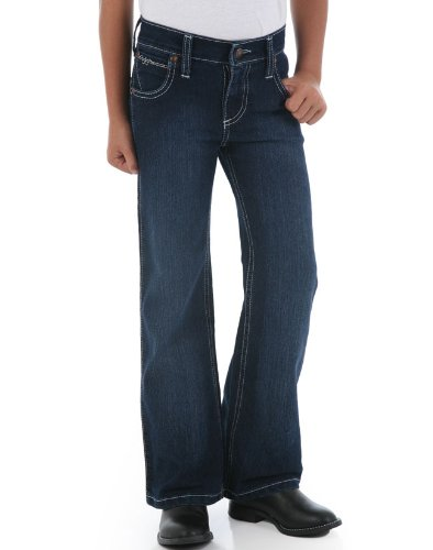 wrangler-ultimate-riding-girls-q-jeans-denim-10