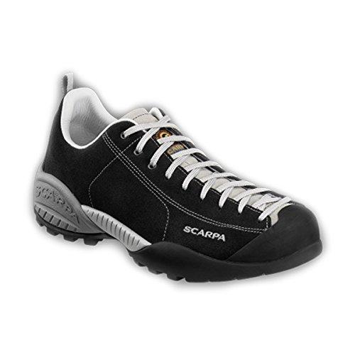 Scarpa-Mojito-Leather-black