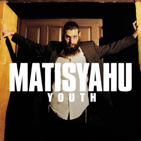Matisyahu - Youth