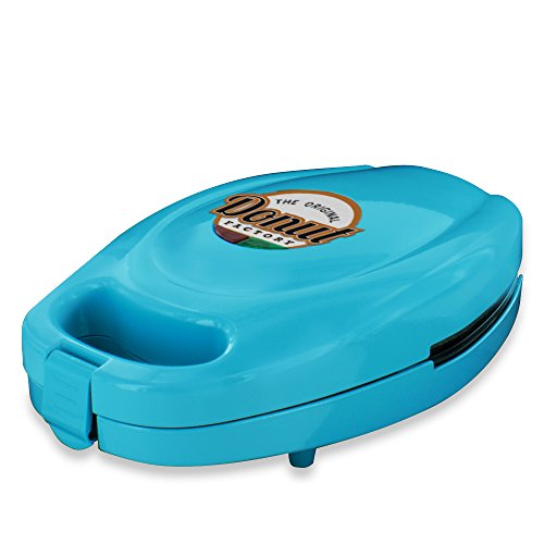 Smart Planet MDM-1 Mini Donut Maker