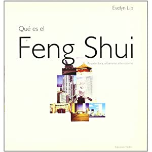 sac part of feng shui works to create a room to calm the mind using a
