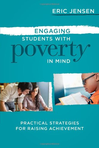 engaging-students-with-poverty-in-mind-practical-strategies-for-raising-achievement