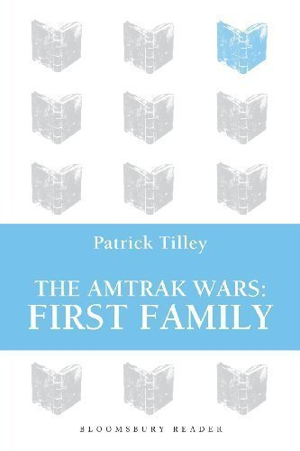 the-amtrak-wars-first-family